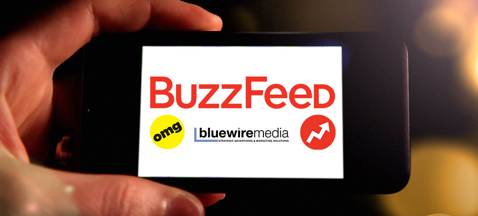 Banner-artwork-2014-buzzfeed-bluewire02