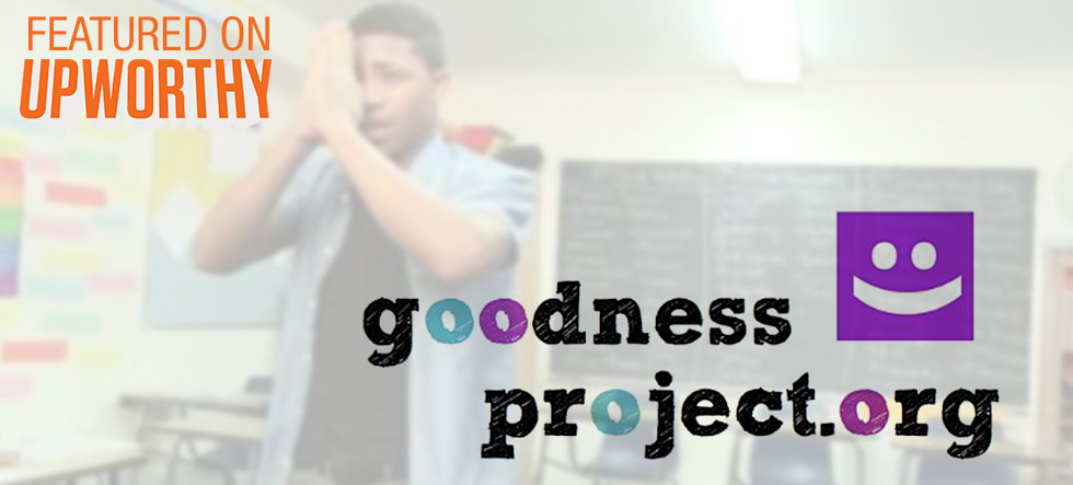 Banner-artwork-goodness-project-upworthy2