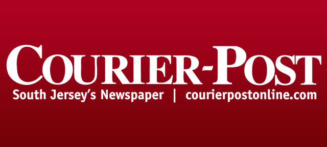 Banner-artwork-2014-courier-post